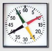 cronometro_100