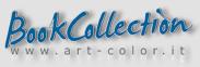 Art_logo_book