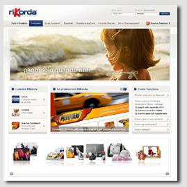 Sito_web_rikorda