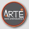artelogo_tondo
