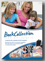 bookcollection_low
