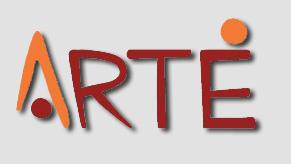 logo_arte_arancio