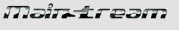 logo_mainstream