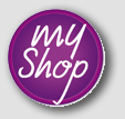 logo_my_shop