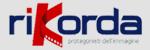 logo_rikorda_low
