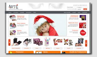 sito_web_arte