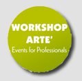 workshop_logo