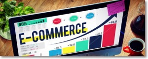 strategie vendite e-commerce