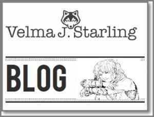 blog aziendale velma j. starling