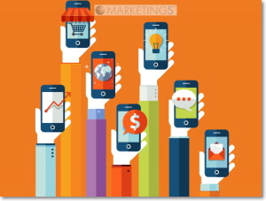mobile-first-marketings_it